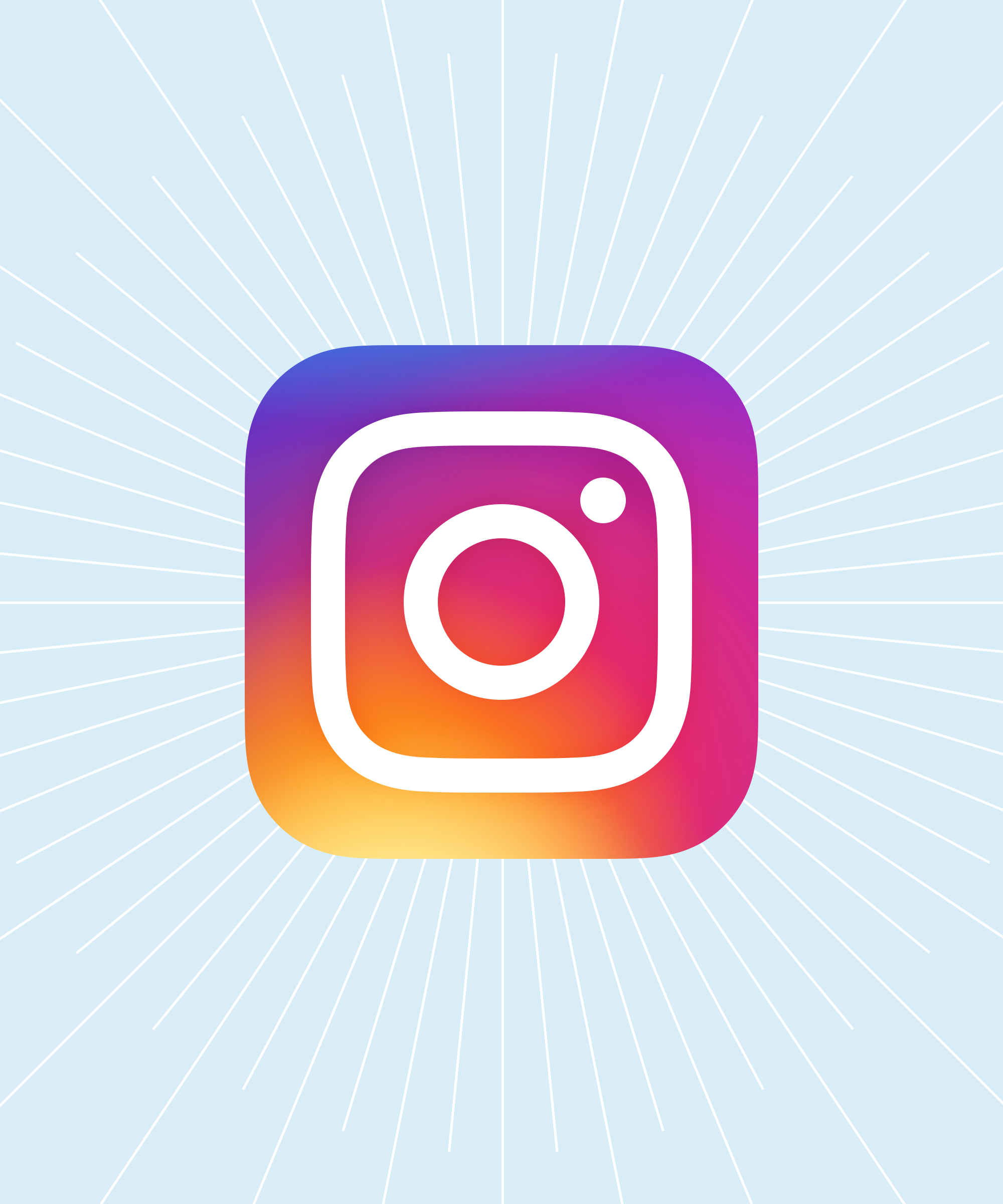 Best Filter Apps For Instagram - Extra Filters Apps