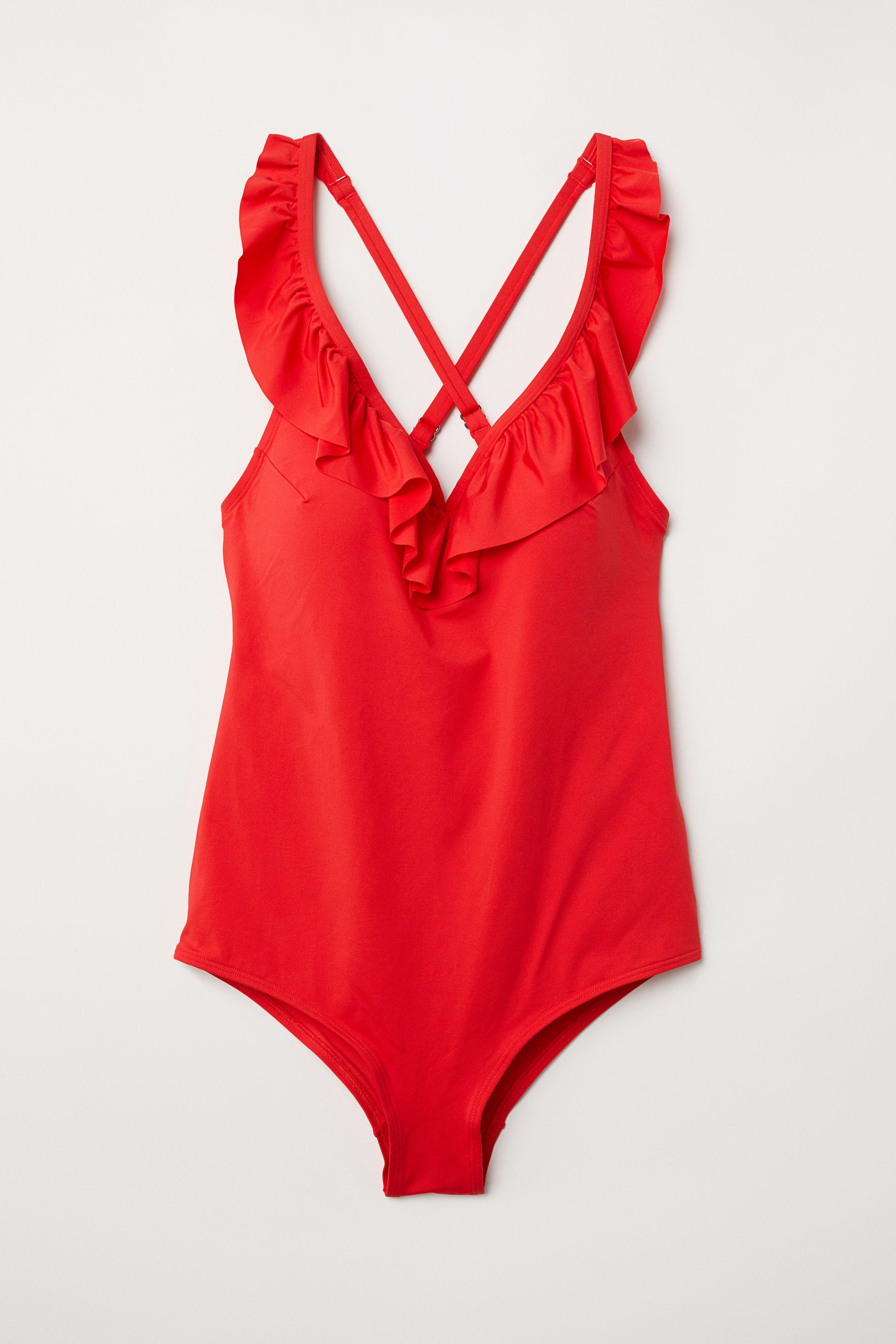 8ae1d51db1 HM New Swimsuits, Bikini One Pieces