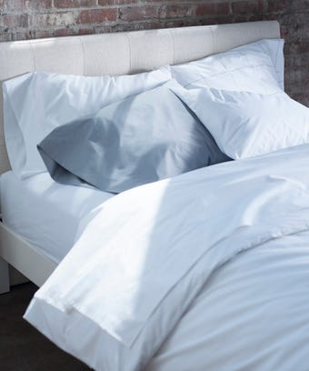 Genial Is This The Most Comfortable Bedding Material?
