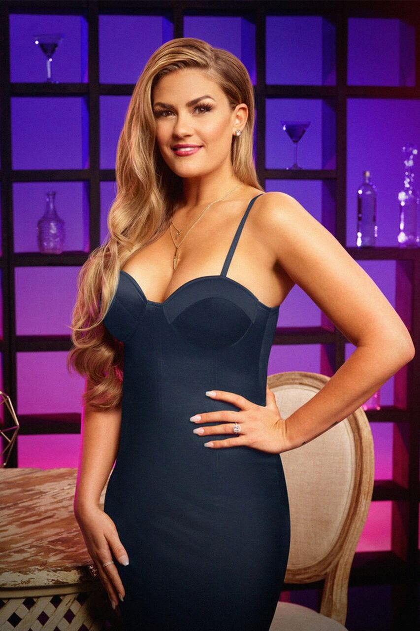 Vanderpump Rules Cast Net Worth 2018 Who S The Richest