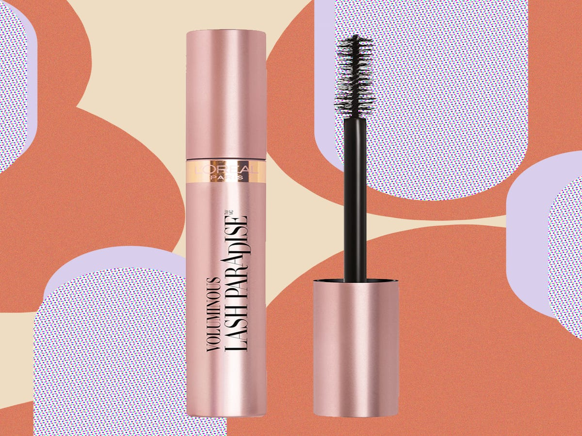 The Best Drugstore Mascaras — For Every Need