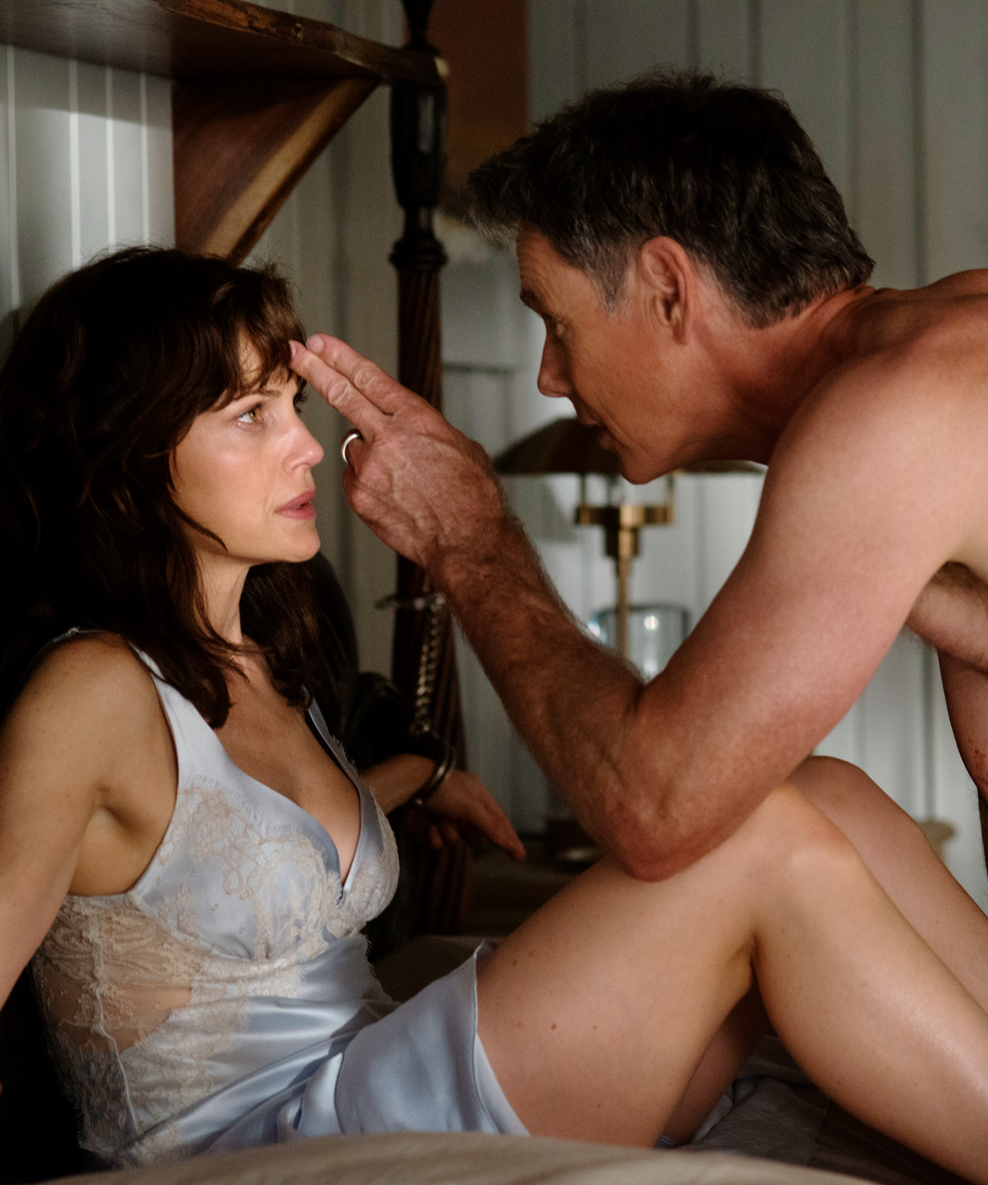 This New Netflix Movie Is Basically Fifty Shades Of Grey Gone Awry