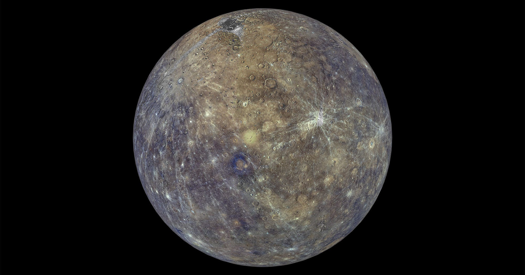 Mercury Retrograde In Leo - July 2019 Survival Guide
