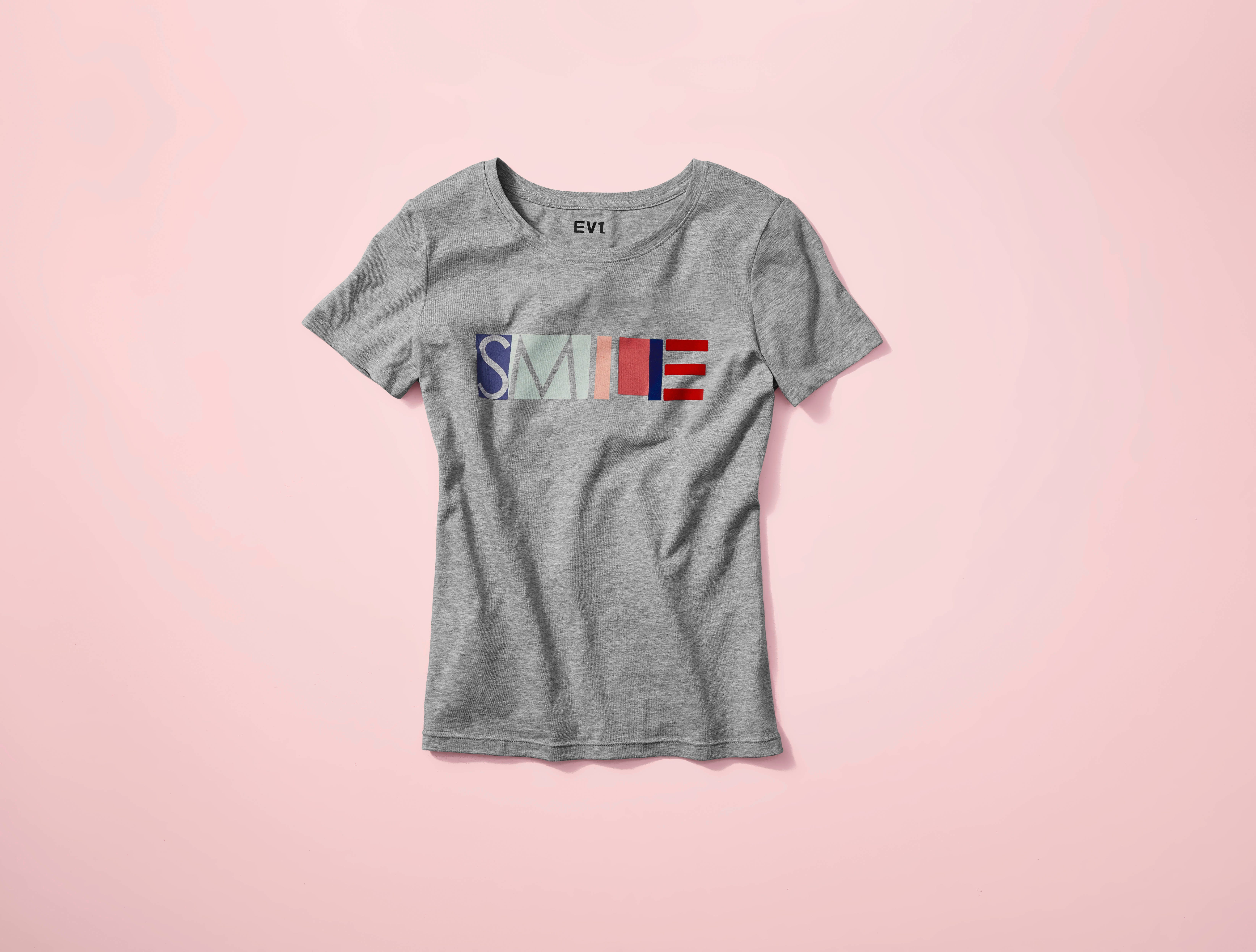 American Flag T Shirts Tar – EDGE Engineering and Consulting Limited