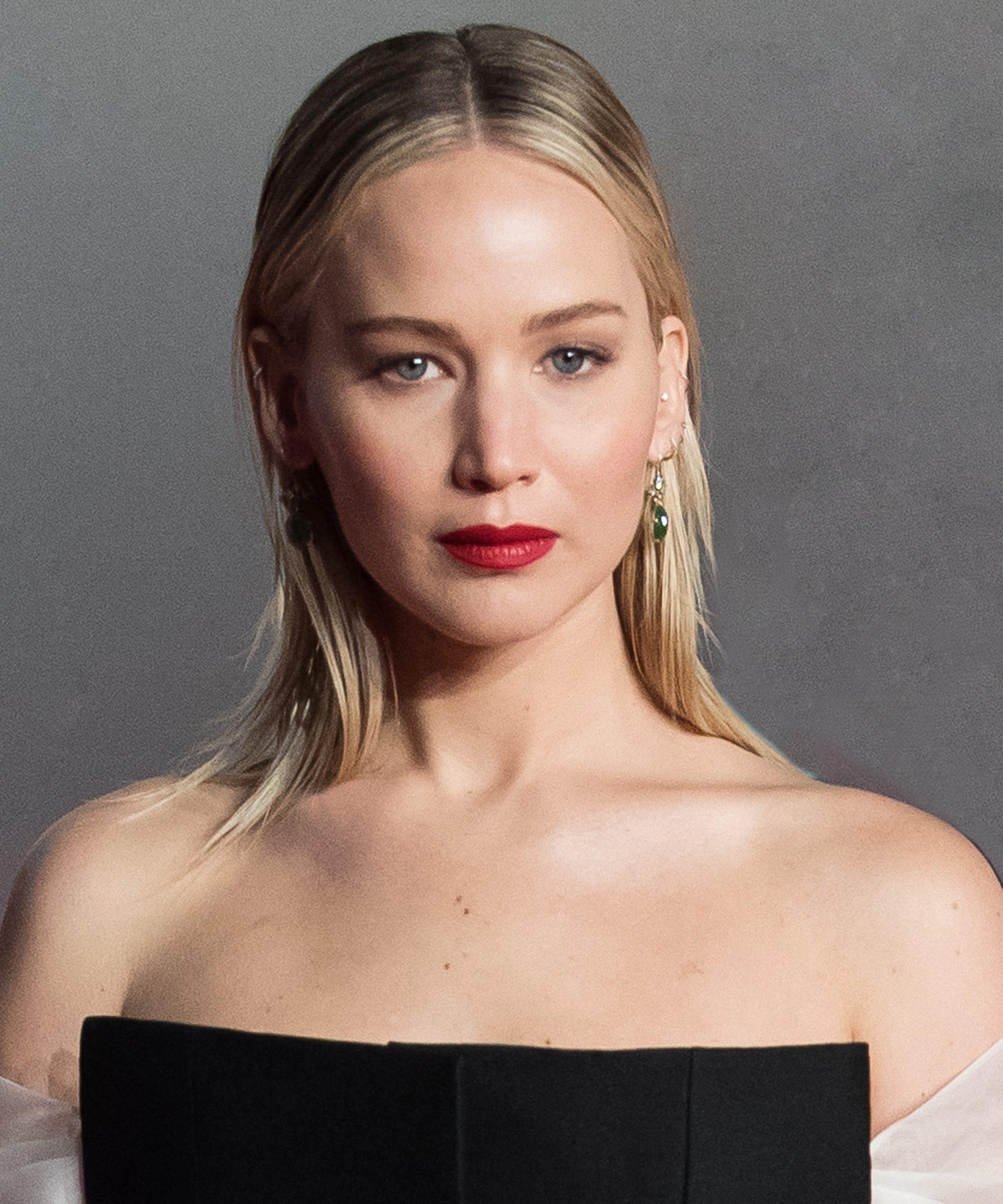 ICloud Jennifer Grey nude photos 2019