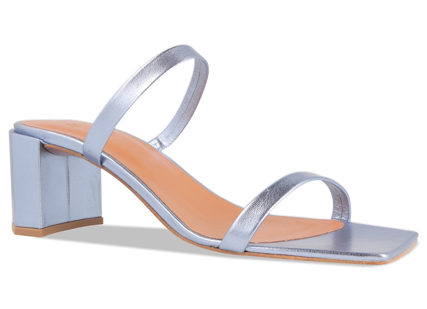 e578adbd6dcb Summer Shoes For Women - Stylish Sandals For 2018