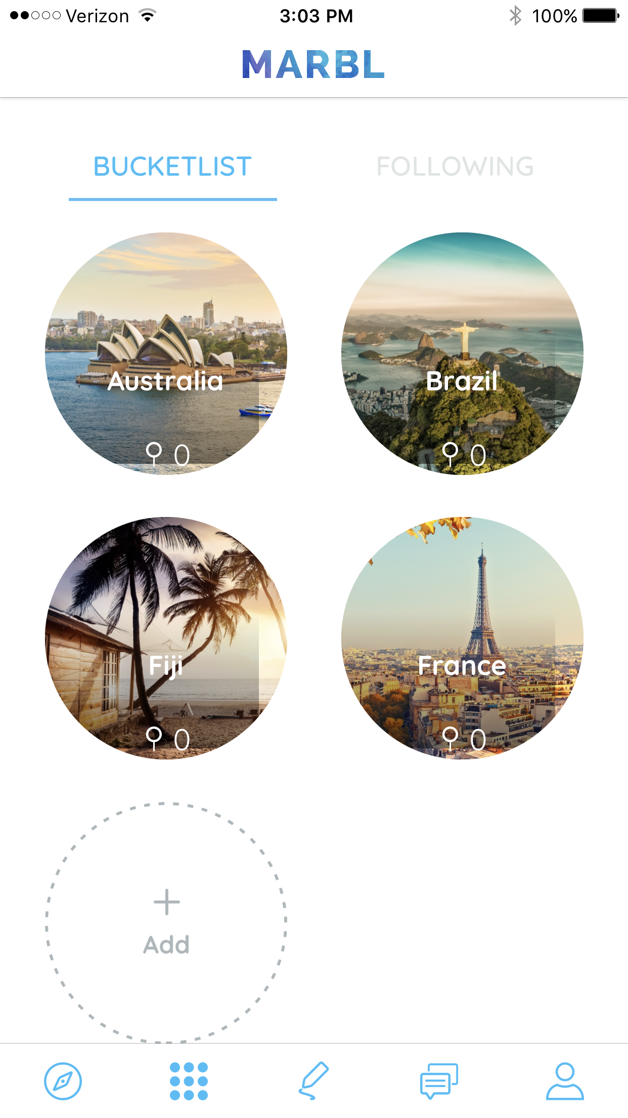 Planning A Trip Tools Best Travel Apps Downloads Electrical Schematics Dreams Bucket Lists The Journey