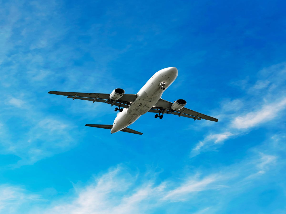 Don t Miss Out On These Cyber Monday Flight Deals