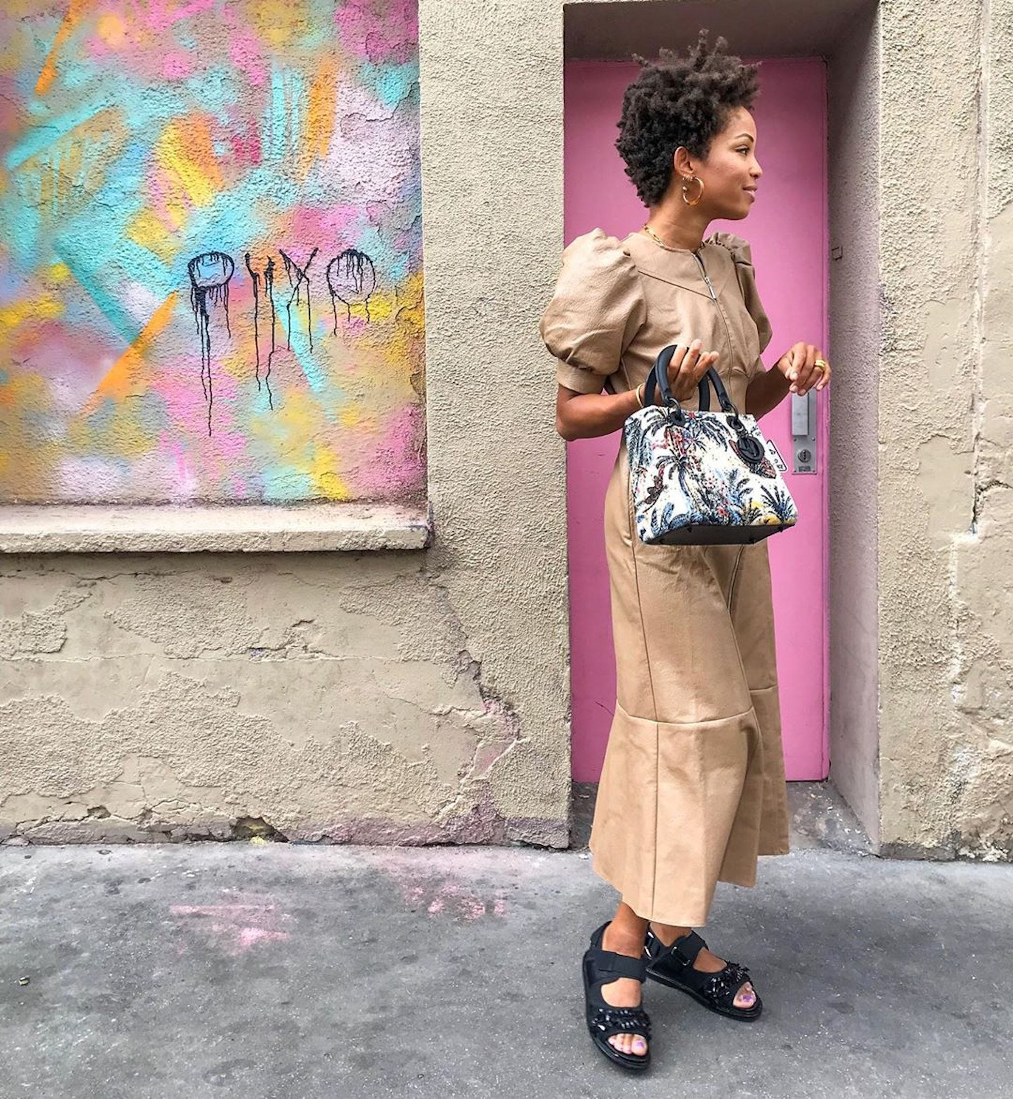 30 Summer-To-Fall Transition Looks To Try In September