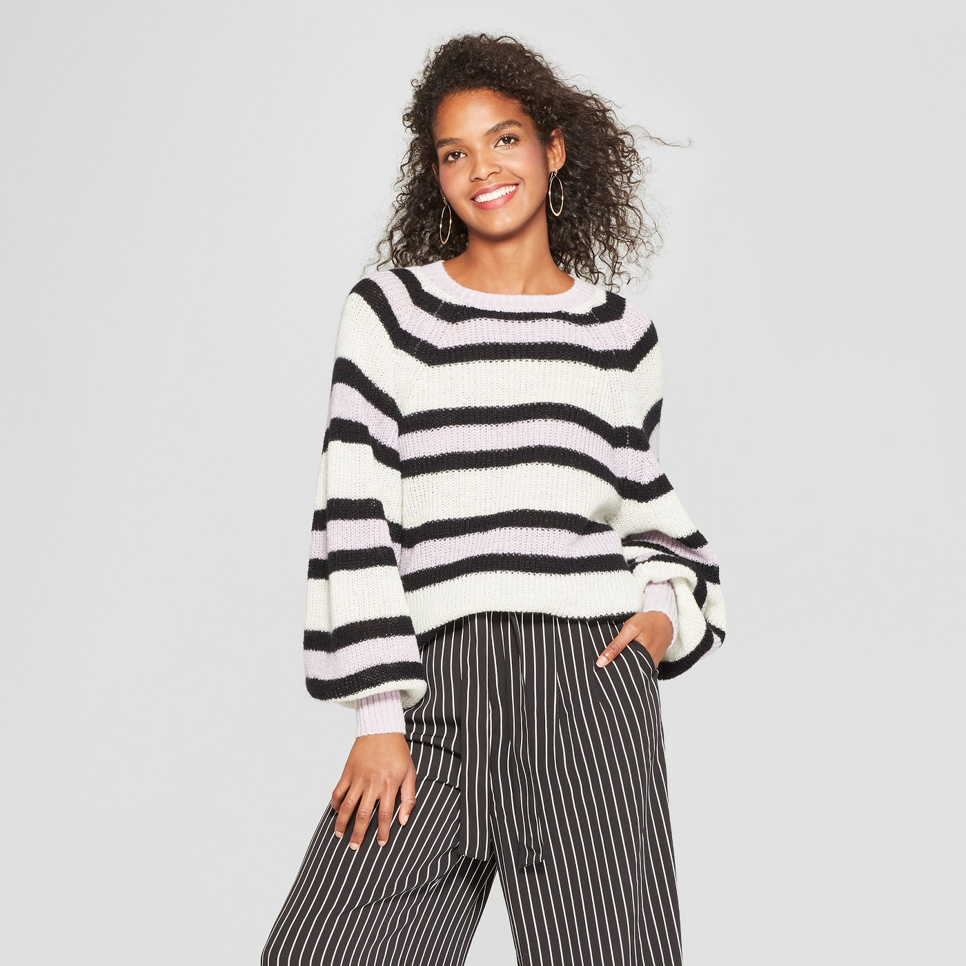 5875d1f13c4 https   www.refinery29.com en-us target-winter-clothing-2018 2018-10 ...