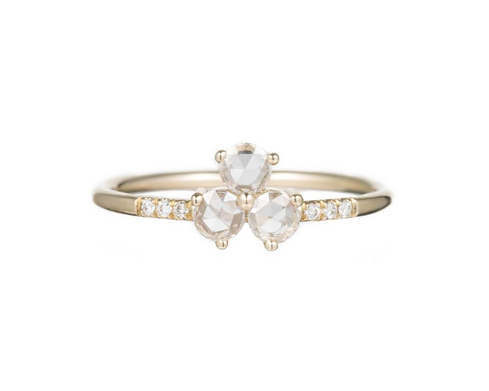 Most Popular Proposal Rings, Wedding Engagement Rings