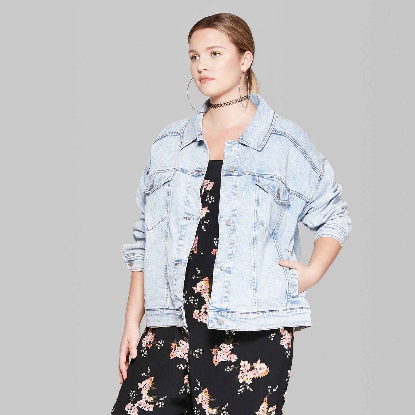 07ba86bd179 Denim Shirt Dress Target - DREAMWORKS