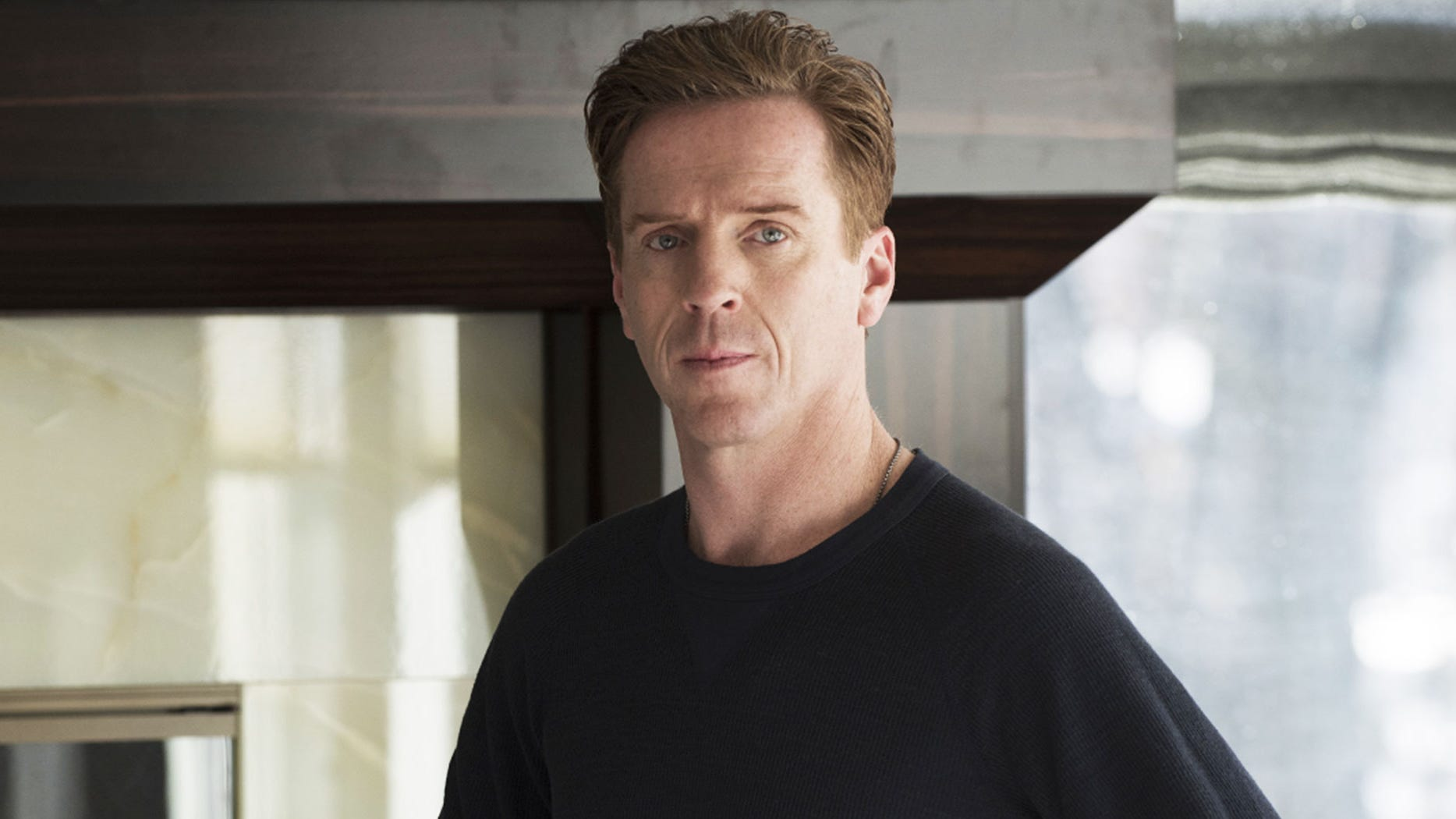 Meet The Cast Of Billions, The Best Machiavellian Maneuverers Around