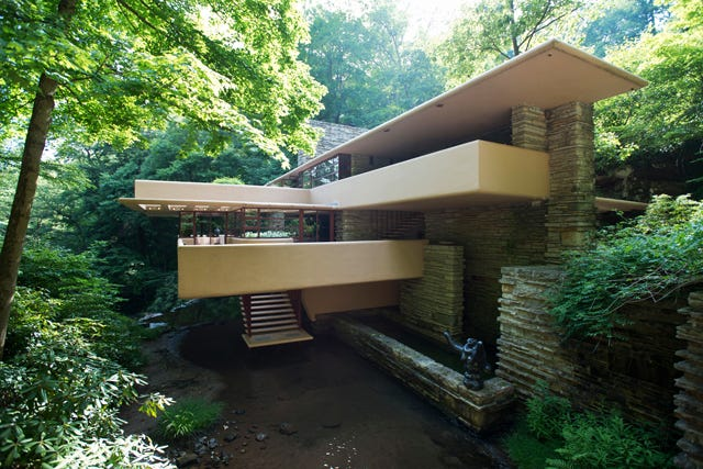 famous architectural houses.  Houses Photo VIEW Pictures Ltd  Alamy For Famous Architectural Houses A