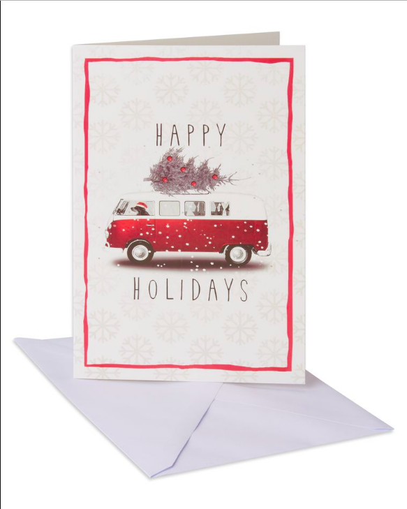 Holiday Cards Online >> Best Holiday Cards Online For Christmas New Year 2018