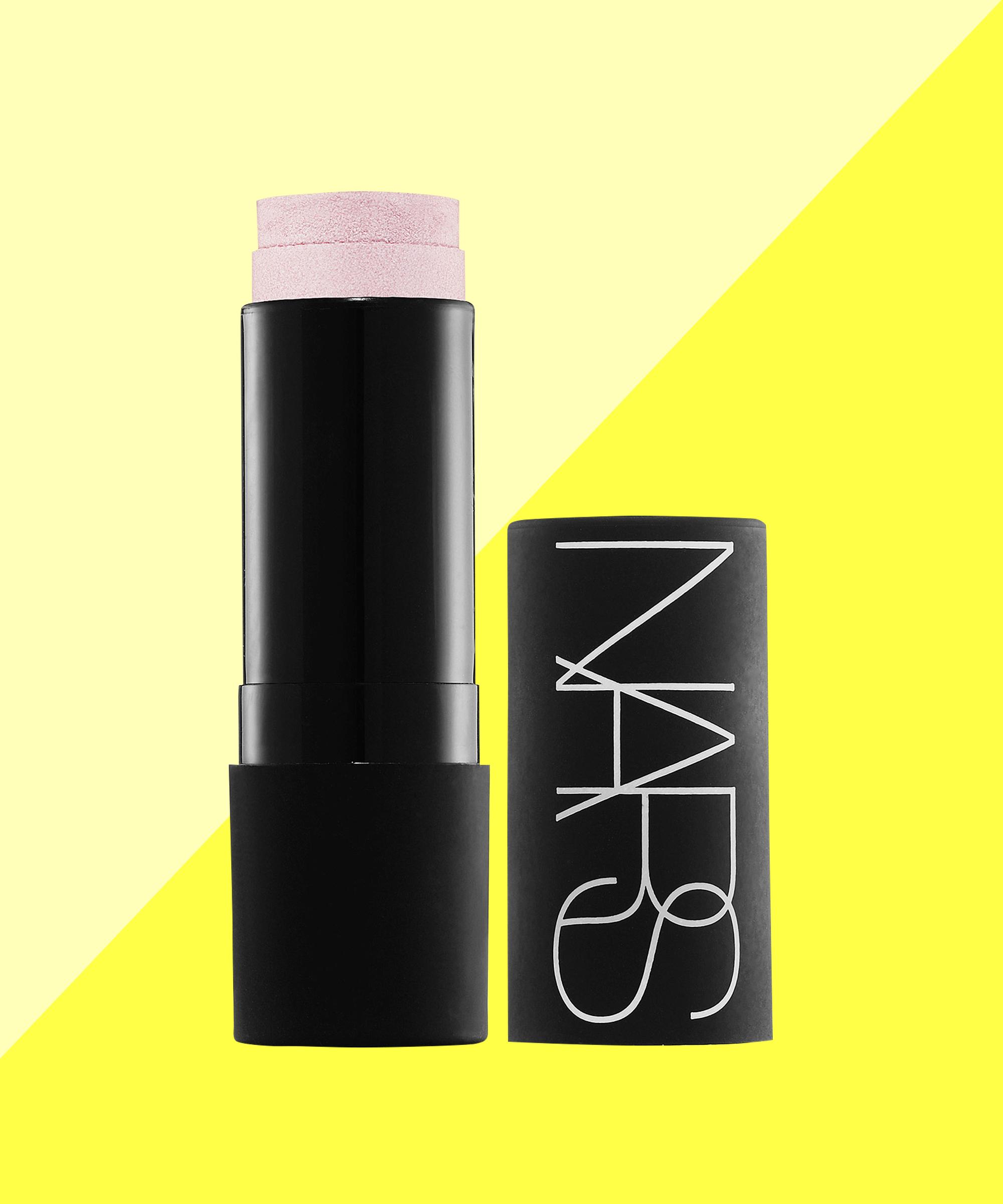 Highlighter Makeup Best Highlight By Skin Tone Frnd Cosmetics Lip Cream Dusk Till Dawn