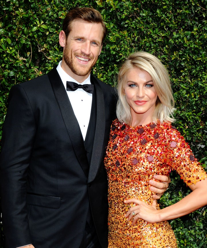 Julianne hough dating status quotes