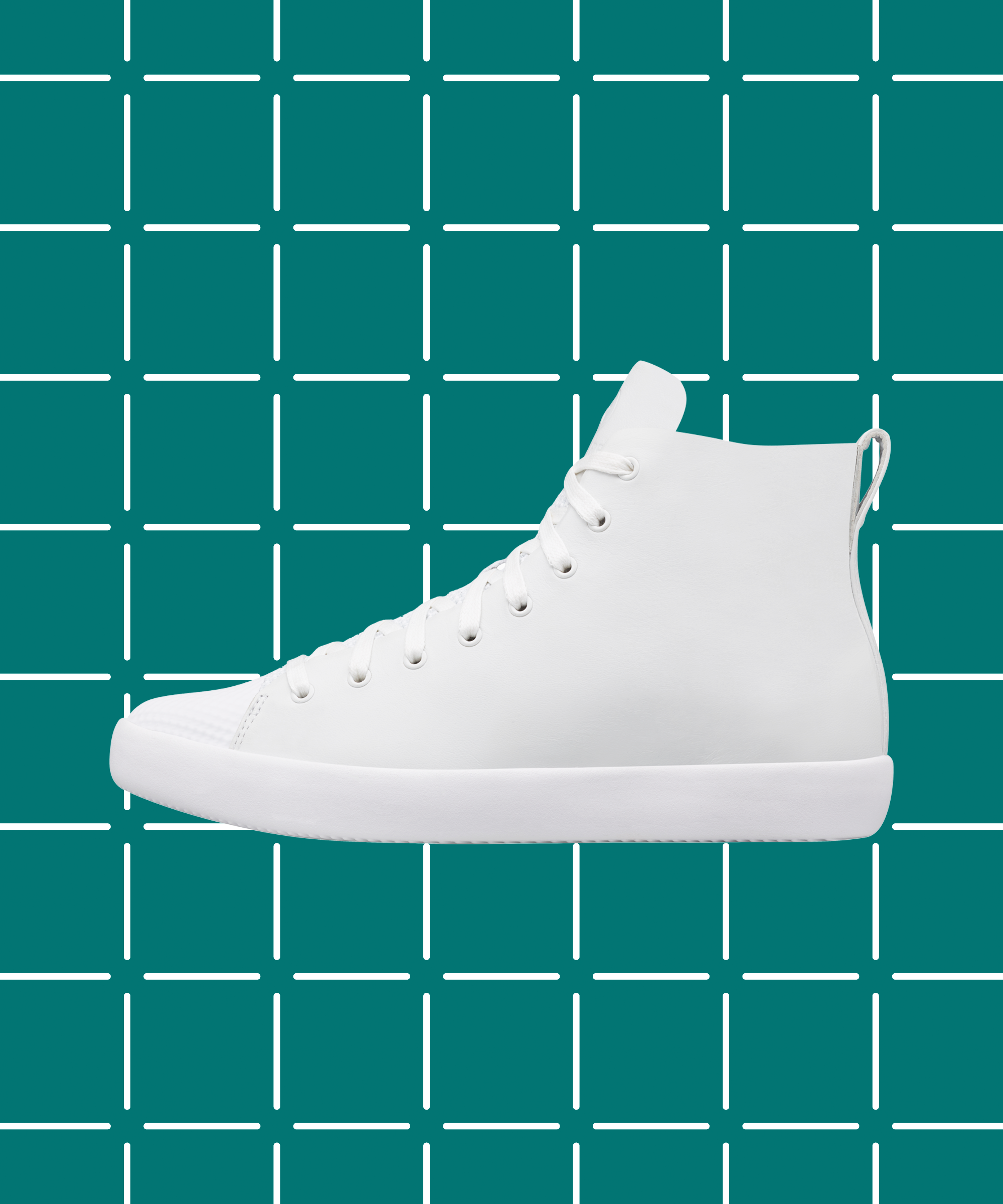 ab88b32c11ee Converse All Star Modern - New Style Hi And Ox