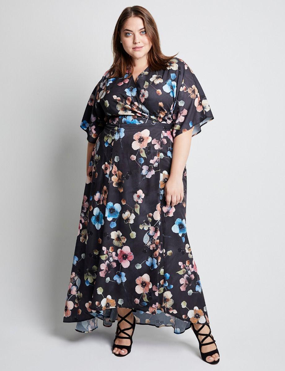 c5bd6c85baf Floral Dresses For Fall 2018, Best Deals