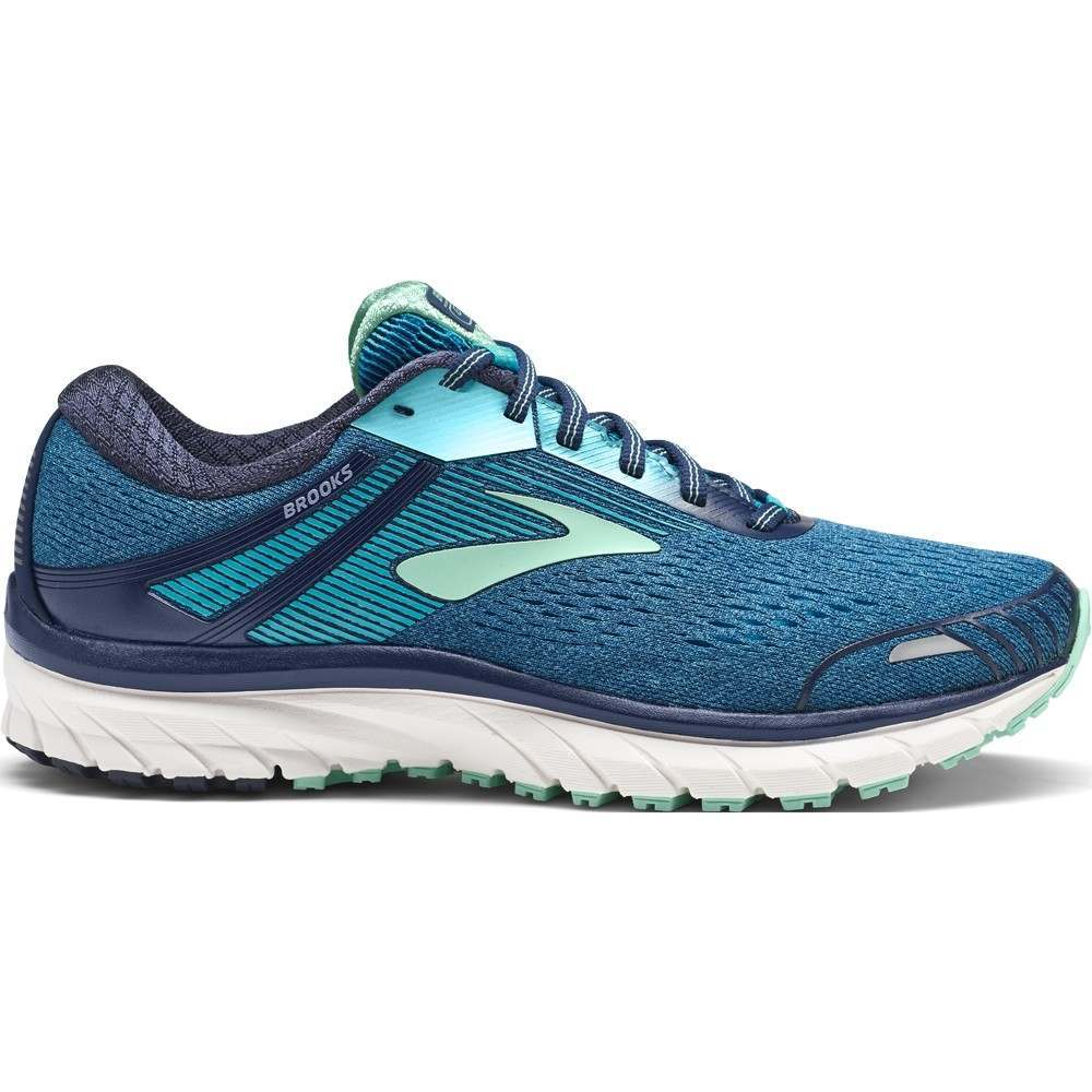 15126099ae9c Best Running Shoes For Women