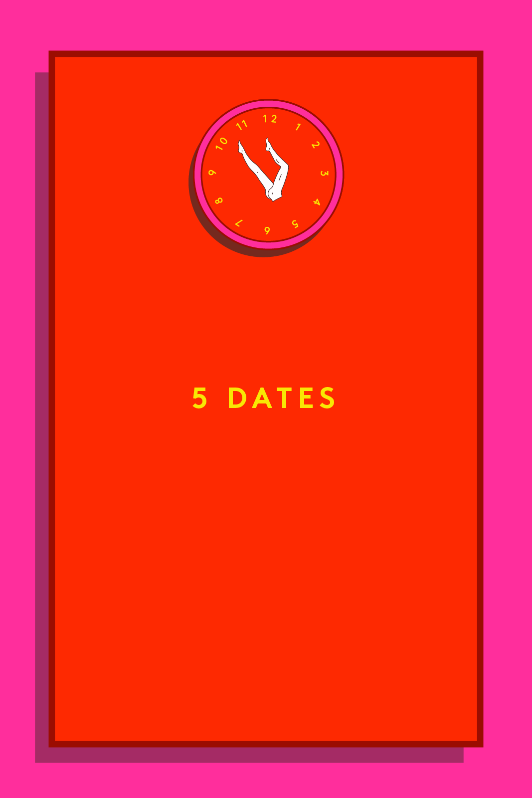 Wie lange sollte ich warten, bevor ich wieder mit dem Dating beginne
