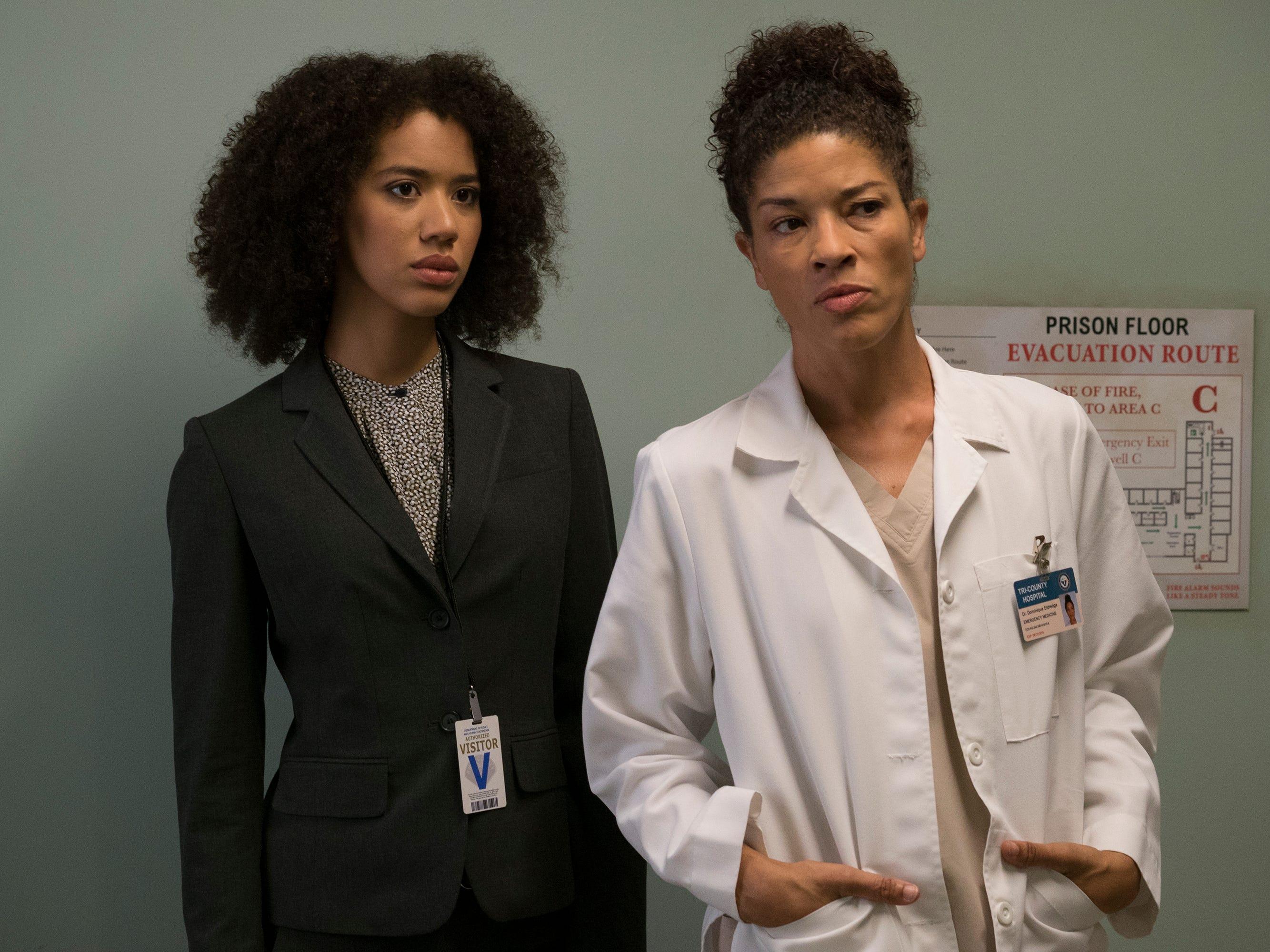 Greys Anatomy Recap Midseason Premiere Episode Shockers