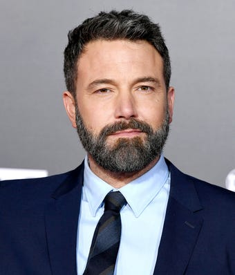 Image result for ben affleck, photos