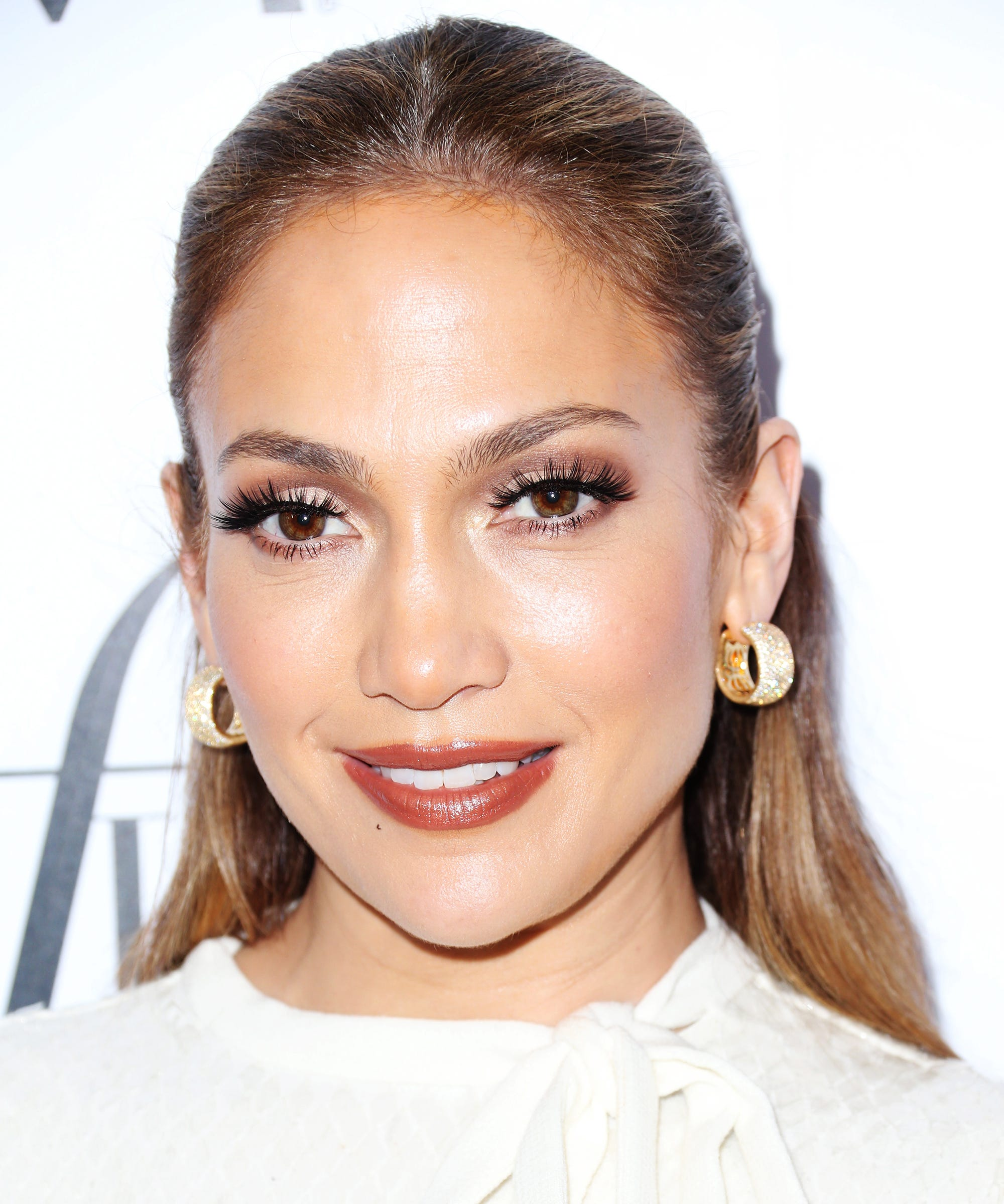 Jennifer Lopez: Why Shes Not Giving Up the Spotlight for the Sandbox