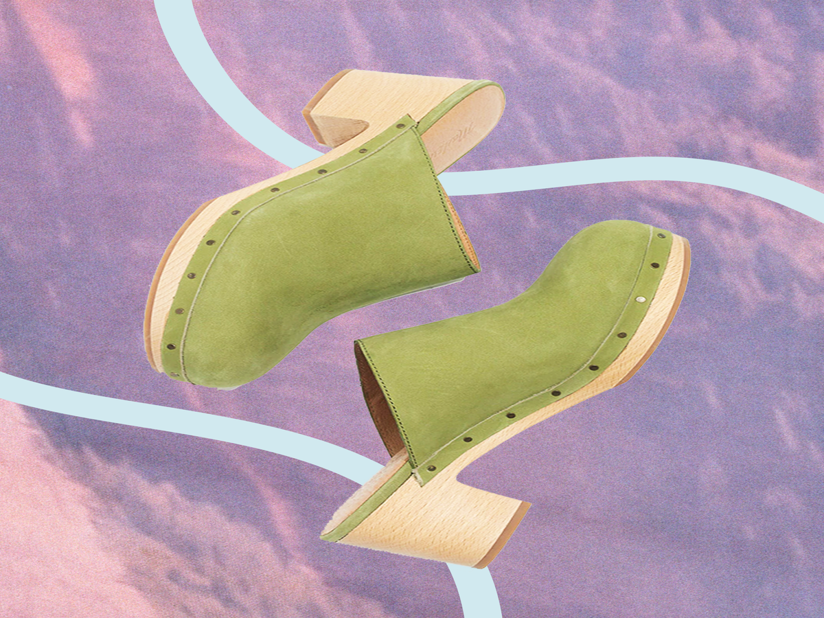 Jetting Off For The Long Weekend? These Are The Shoes You Should Be Traveling In