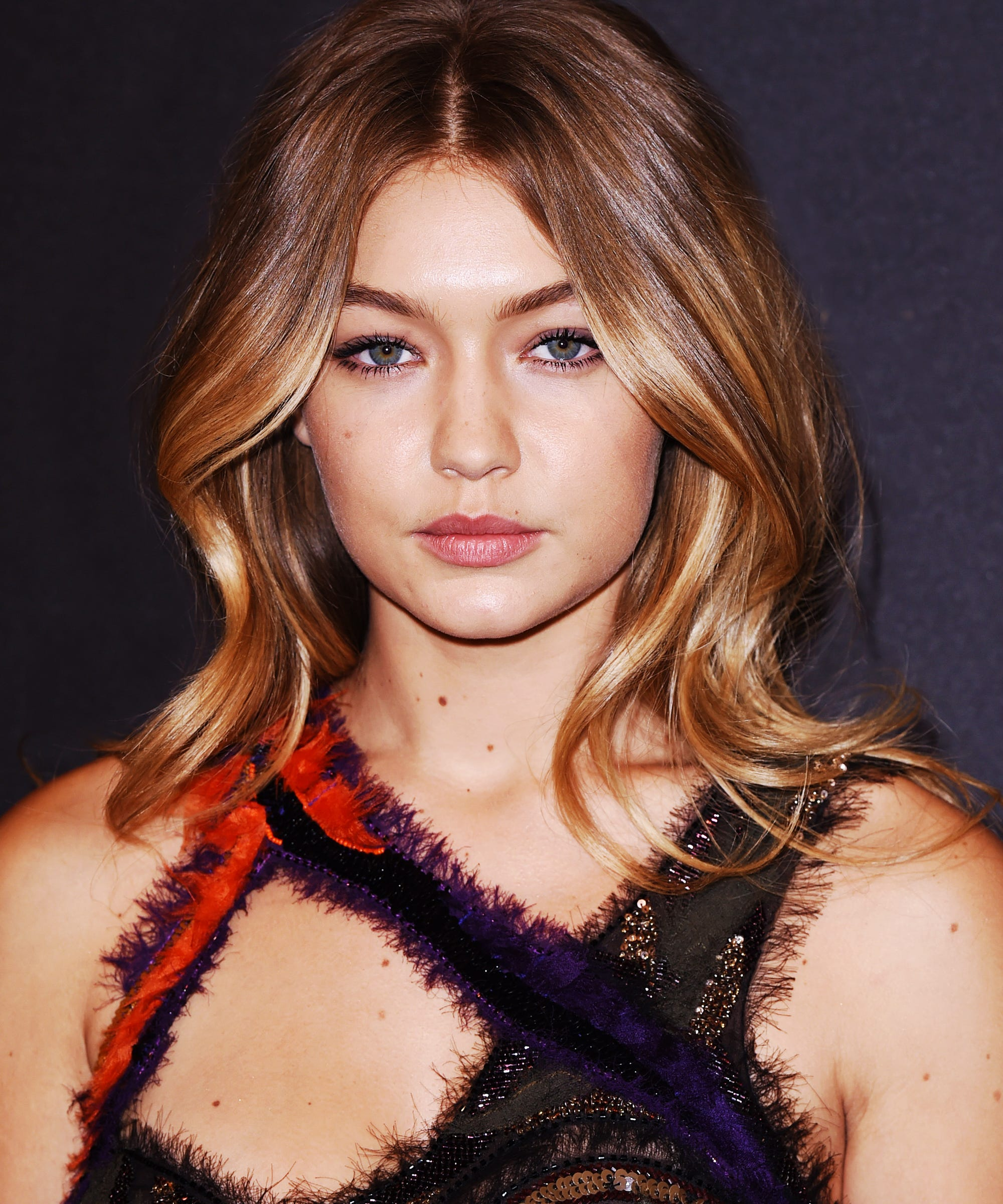 Pictures Gigi Hadid nudes (46 photo), Sexy, Hot, Feet, braless 2015