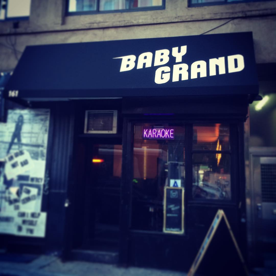 Best Karaoke Bars NYC- Cheap Karaoke