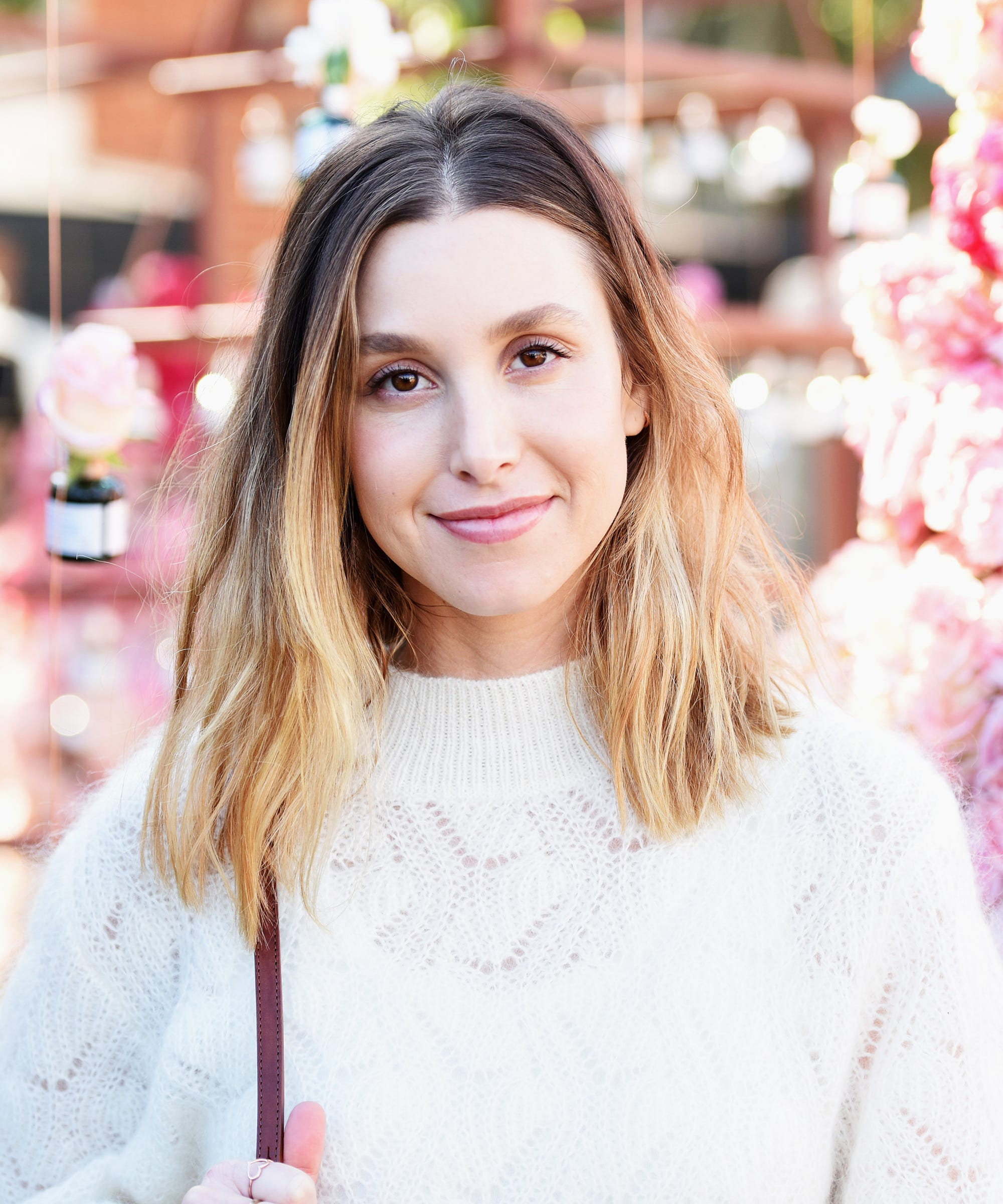 Is a cute Whitney Port naked (93 photo), Sexy, Sideboobs, Instagram, braless 2015