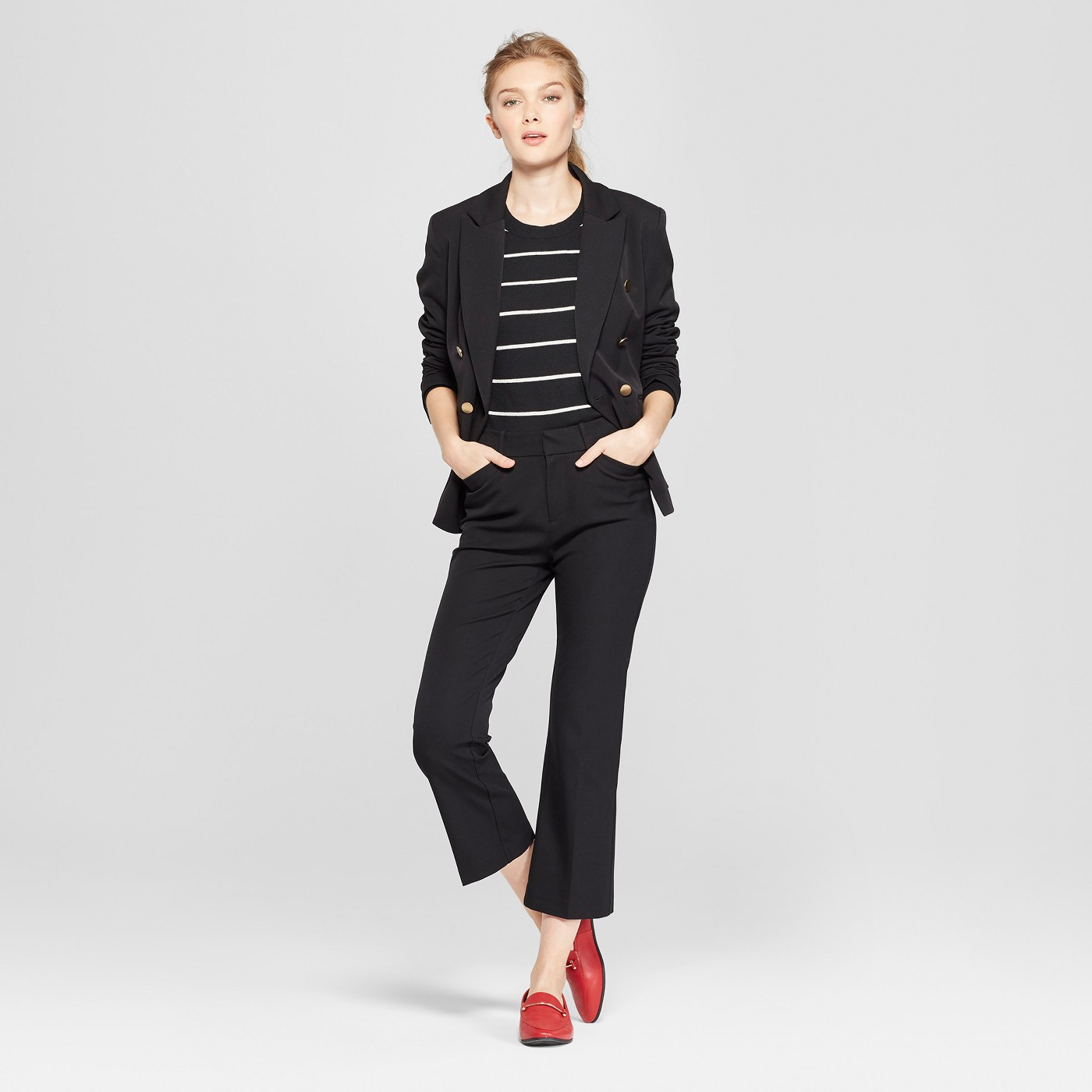 175215060bc1b https://www.refinery29.com/en-us/target-winter-clothing-2018 2018-10 ...