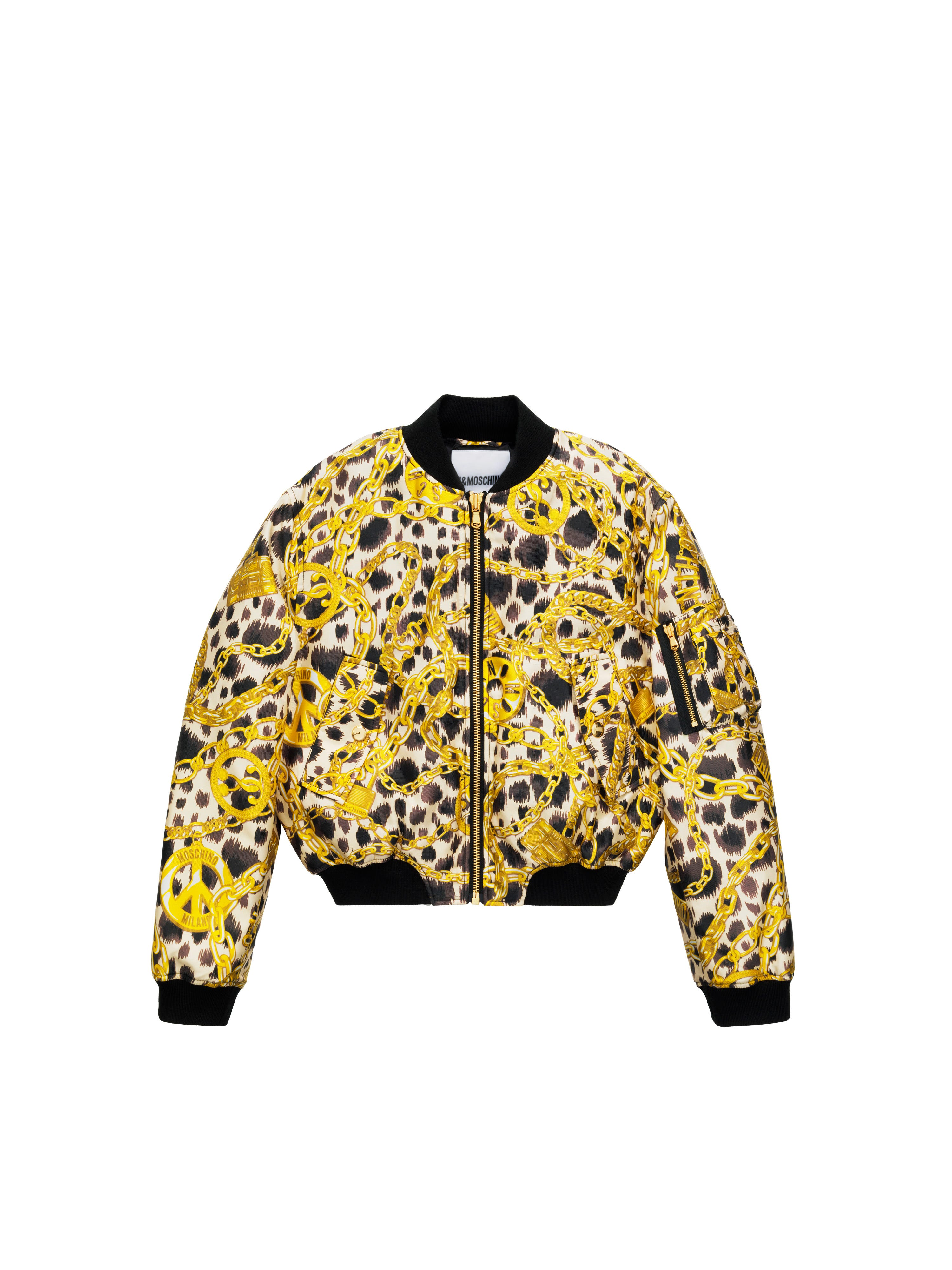 d165d9fe475 The HM And Moschino Collab Is Already Selling Out