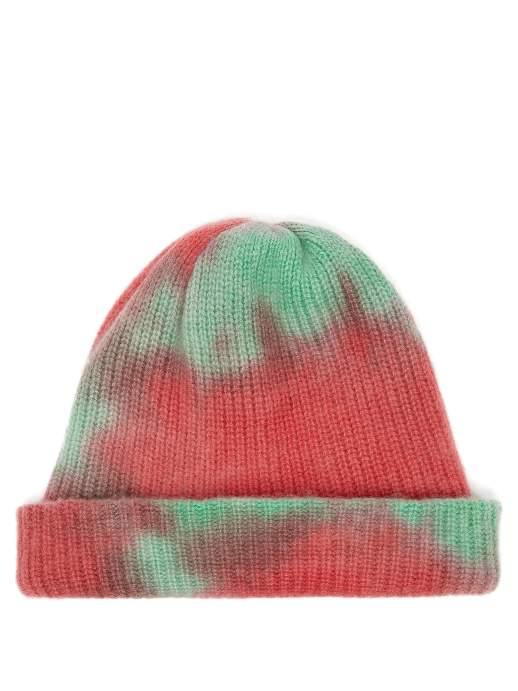 565c1a4c Fishermen Beanie Winter Hats, Cold Weather Accessories