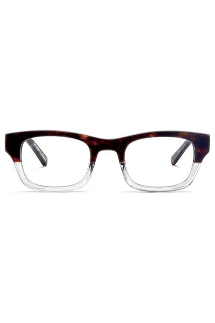 Cool Eyeglasses - Best Frames For Your Personality