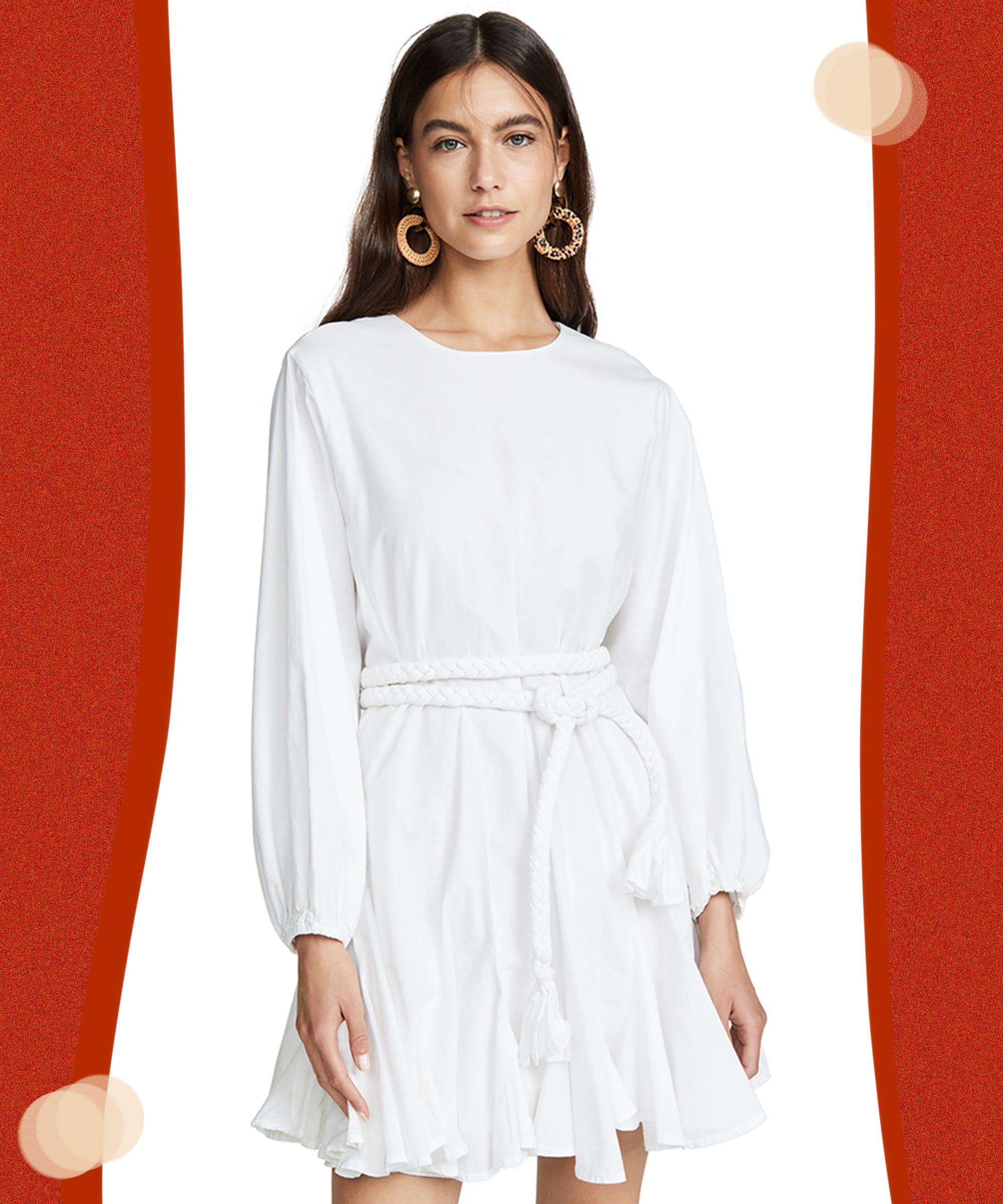 e8e98a9775b Long Sleeve Summer Dresses Target - Gomes Weine AG