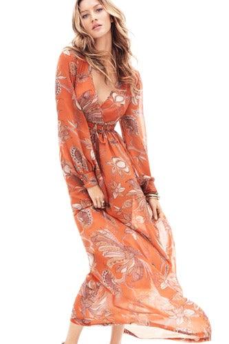Skirts $178 Silk Emma Black Beaded Embroidered Maxi Skirt Sari Saks Fuschia Pink 4 Meticulous Dyeing Processes