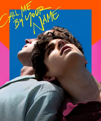 "Alle Drehorte von ""Call me by your Name"""