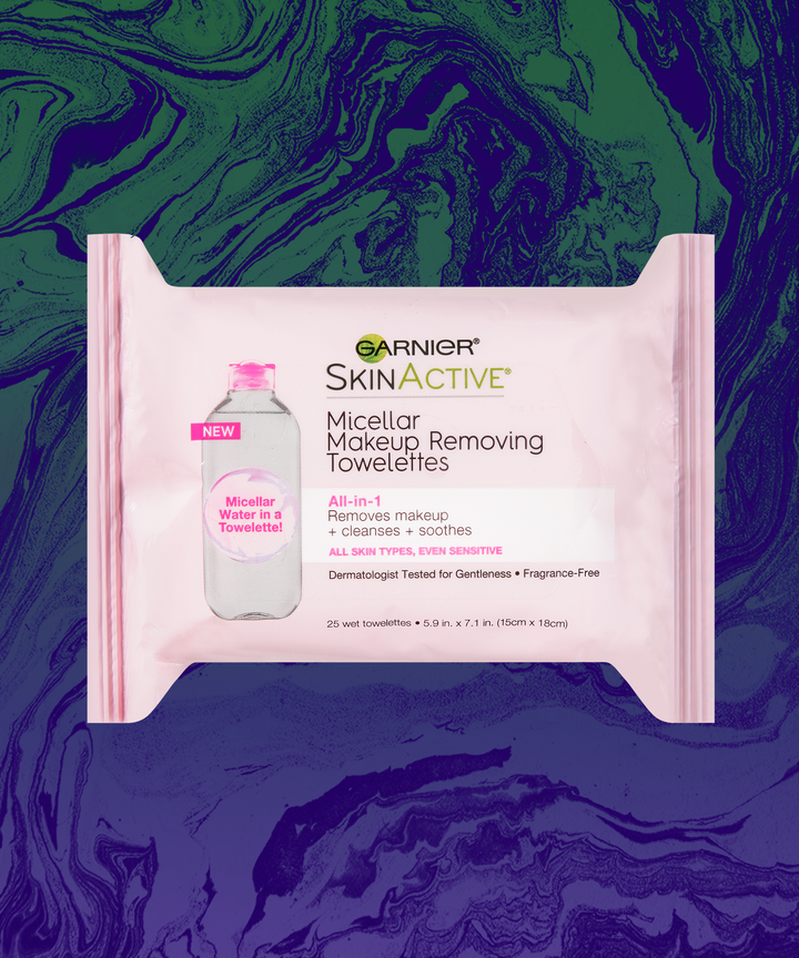CVS New Beauty Products Makeup - Garnier Neutrogena