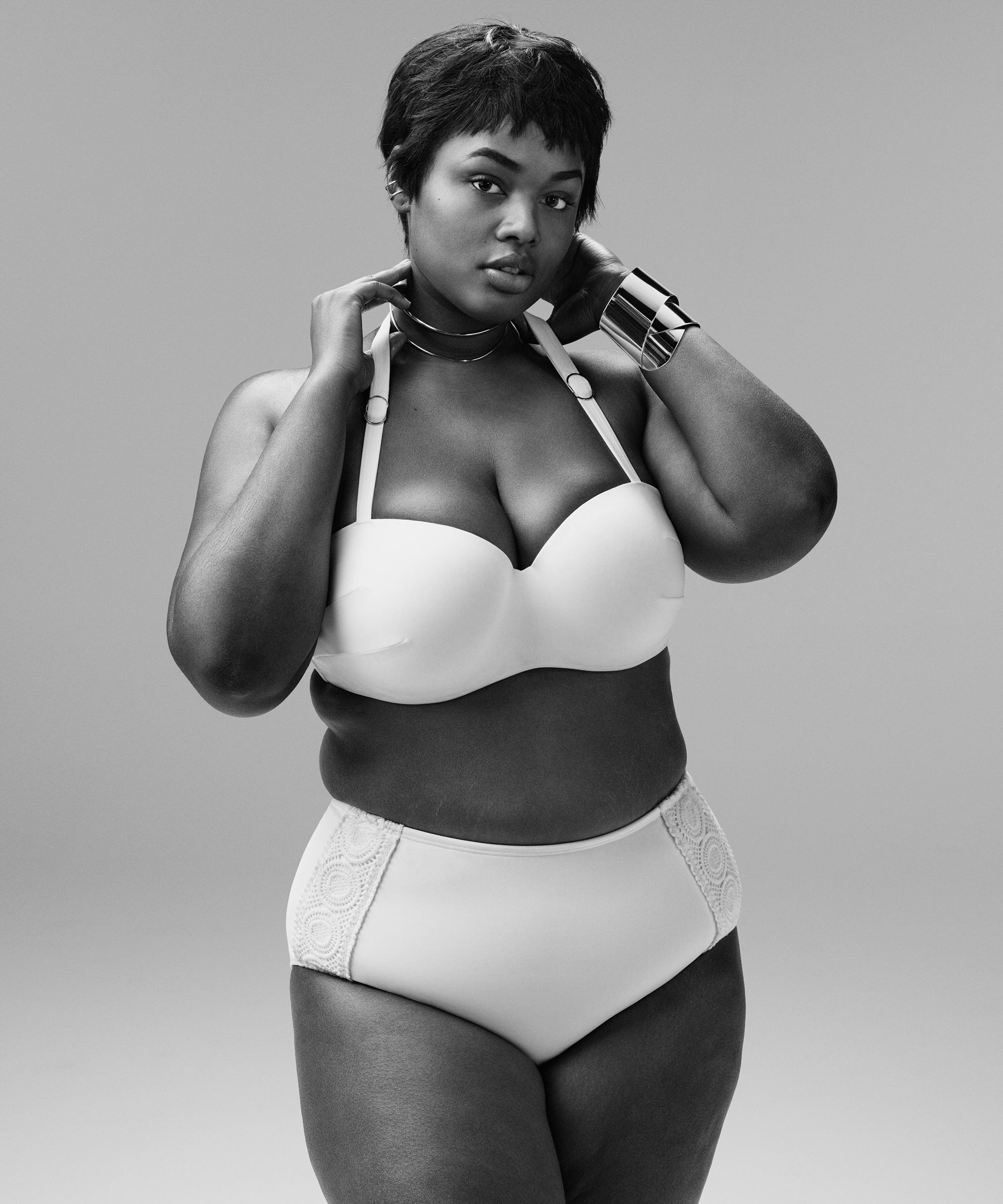 bd02aa67cae0a Lane Bryant TV Ad Banned