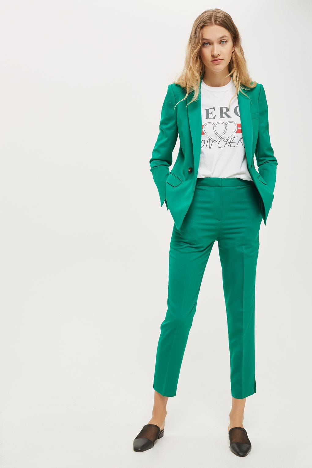 Best Womens Suits Spring Casual Workwear