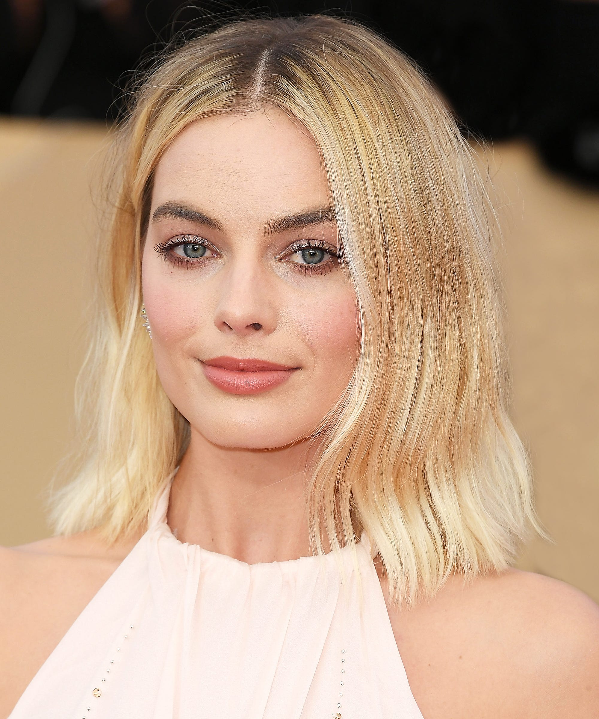 Images Margot Robbie naked (53 photo), Sexy, Fappening, Instagram, legs 2019