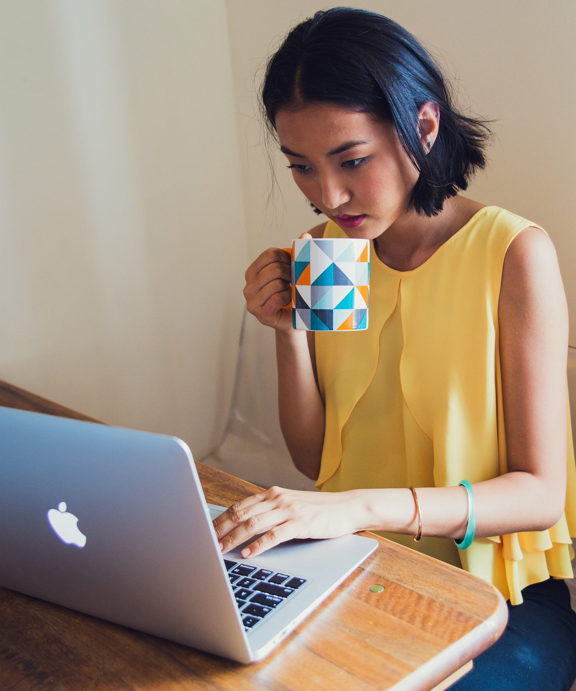 9 Essential Interpersonal Skills To Add Your Résumé