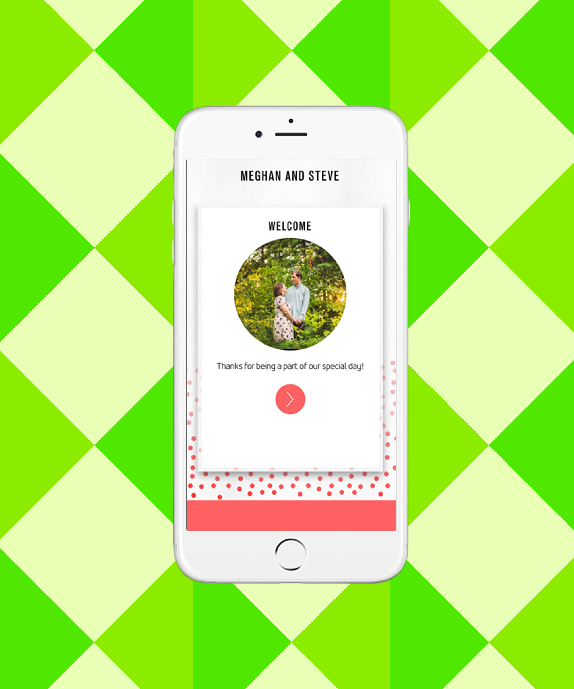 The Best Apps For Wedding Planning