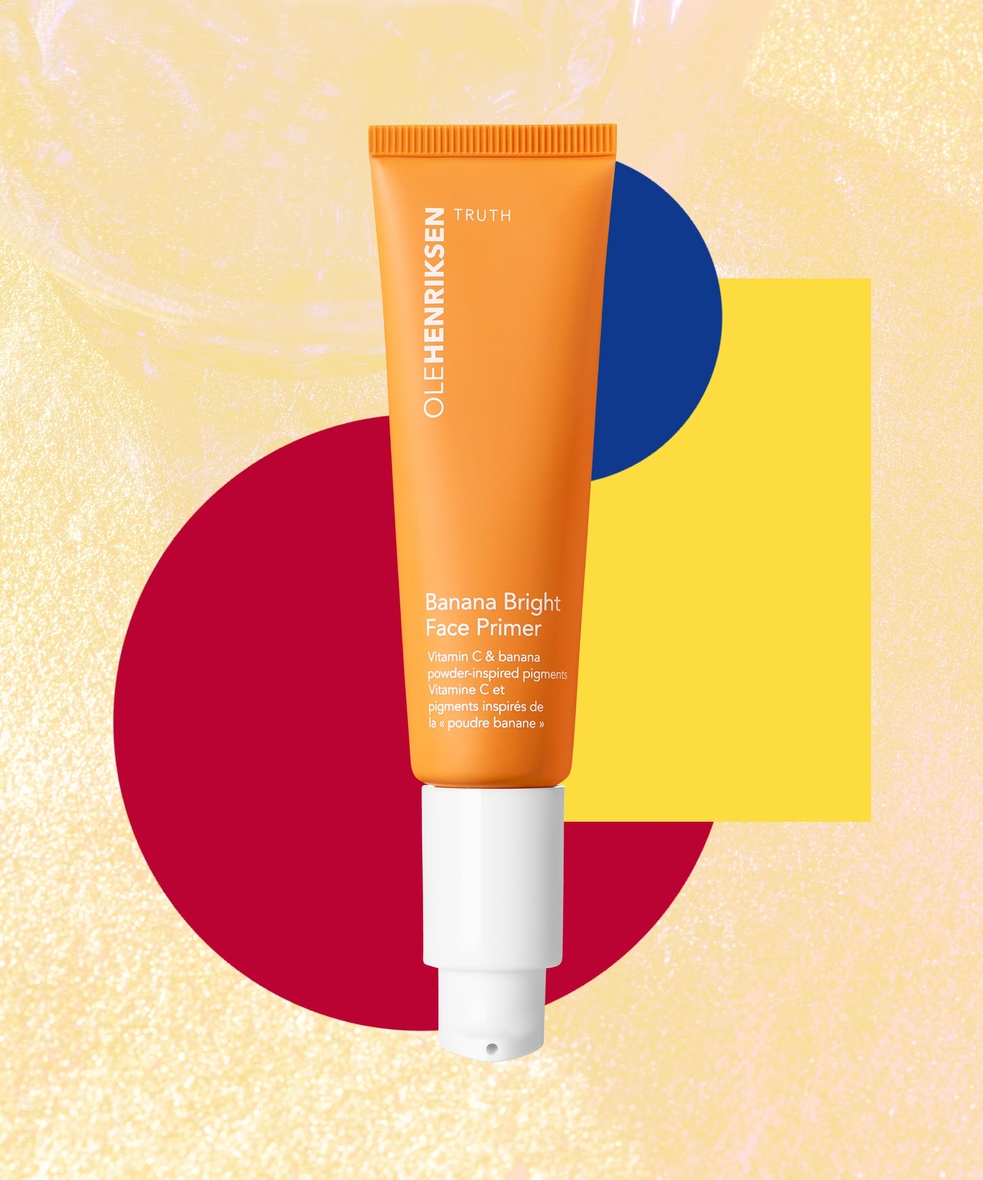 These Makeup Primers Have Serious Skin-Care Benefits