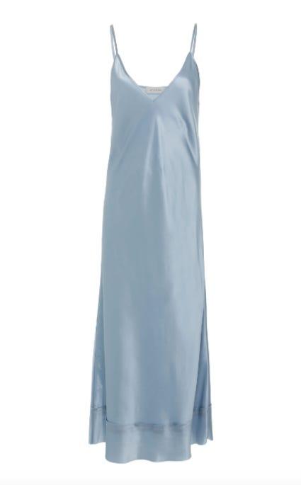 ec3ea69823af8 Best Powder Blue Clothing And Accessories