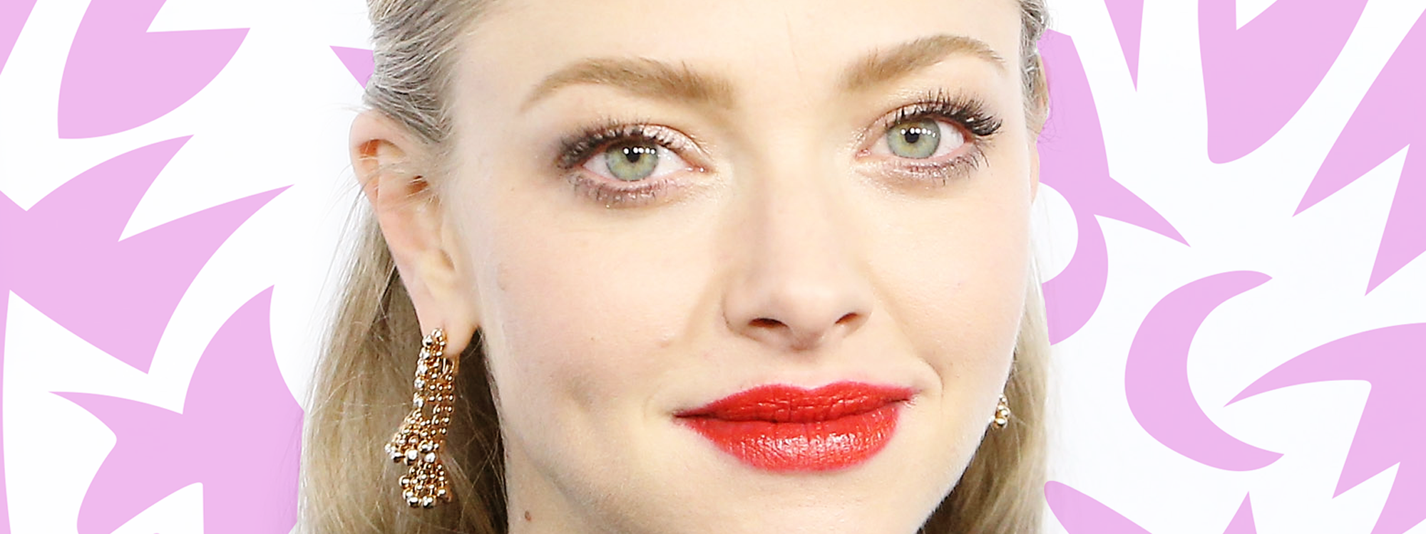 amanda seyfried private photos leaked hack legal action