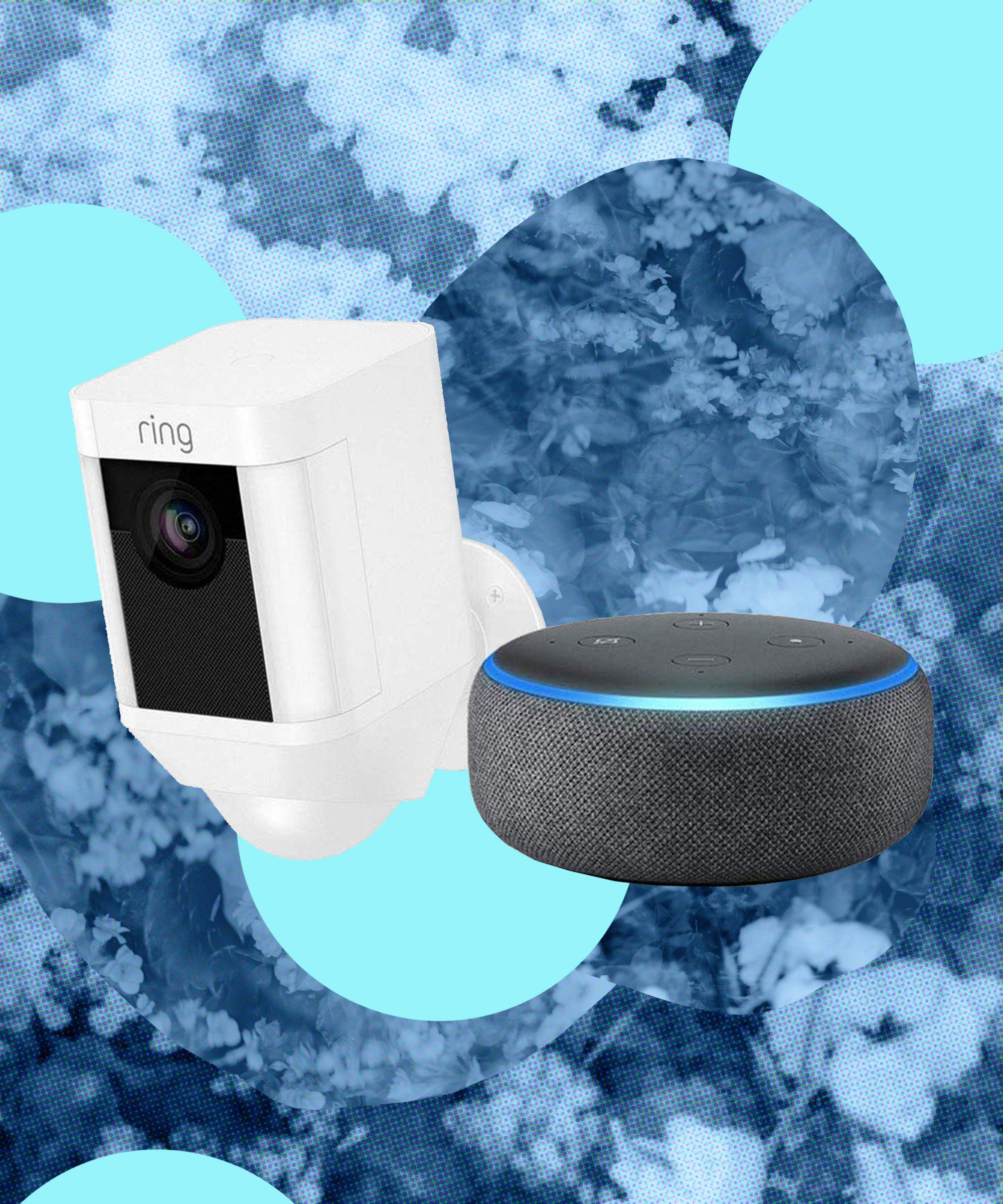 All The Memorial Day Tech Deals You Can't Miss