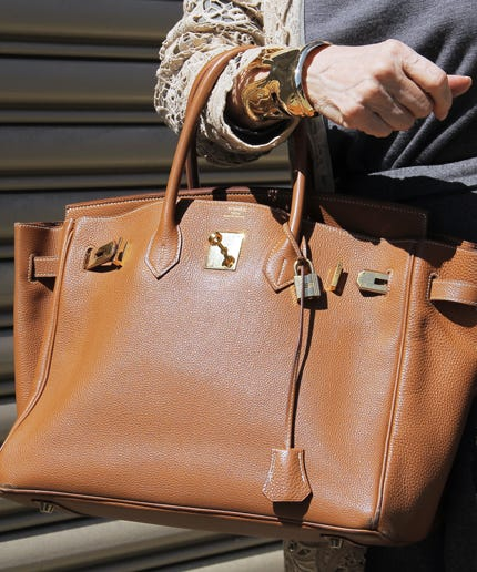 Why A Birkin Bag May Be A Better Investment Than The Stock Market 08337cbcd6